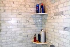 Riverwood Shower Tile