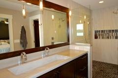 Shoreline Master Bath