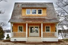 Owasso Exteriors Roofing & Siding