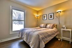 Amber Master Bedroom Remodel