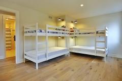 Owasso bedroom