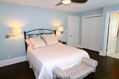 Riverwood Master Bedroom