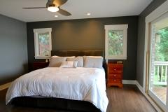 Shoreline Master Bed2