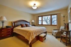 master bedroom mississippi