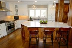 Carter Kitchen