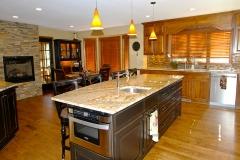 Overlook Kitchen Full