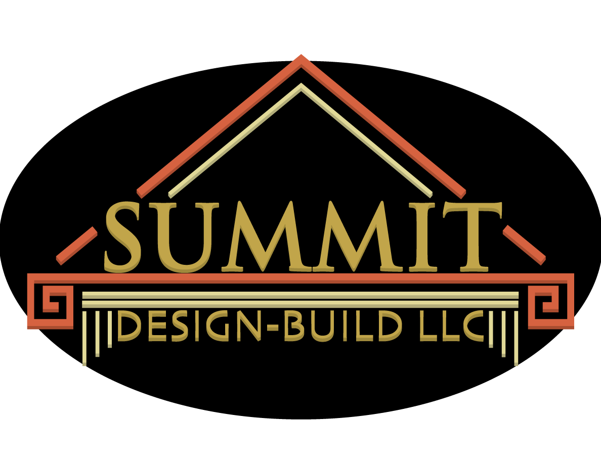 Custom Home Remodeling & New Construction